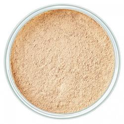 Artdeco Pudra Mineral Powder Foundation Light Beige