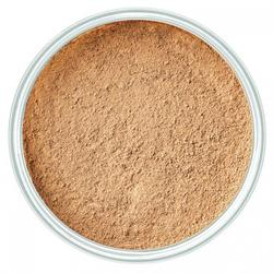 Artdeco Pudra Mineral Powder Foundation Light Tan