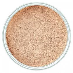 Artdeco Pudra Mineral Powder Foundation Natural Beige
