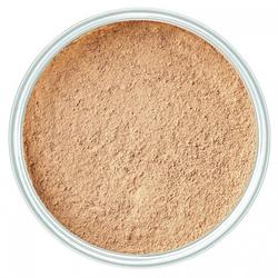 Artdeco Pudra Mineral Powder Foundation Honey