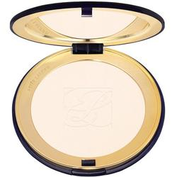 Estee Lauder Pudra Double Matte 03 Medium