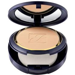 Estee Lauder Pudra Double Wear Stay-in-Place 3C2 Pebble