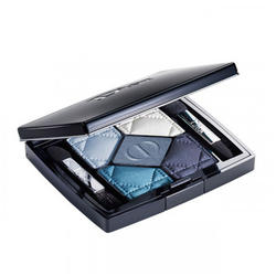 Christian Dior Paleta de culori 5 Couture Colours 276