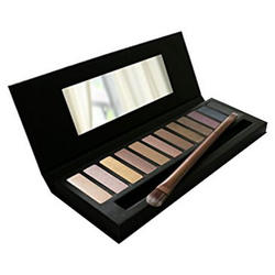 Lagure Paleta de culori Color Pro Eye Palette