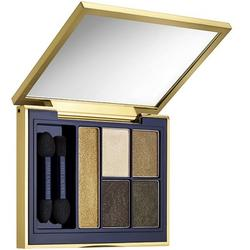 Estee Lauder Paleta de culori Pure Color Envy 09 Fierce Safari