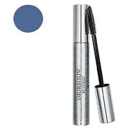 Christian Dior Mascara Diorshow Iconic Lash Curler 268 Blue