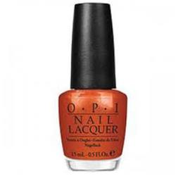 OPI Lac pentru unghii Take The Stage HL-B10