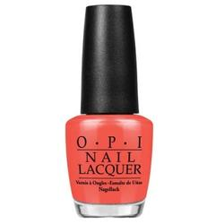 OPI Lac pentru unghii Can't aFjord Not To NL N43