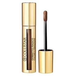 Collistar Mascara Magic Colour and Perfection Bronze 4