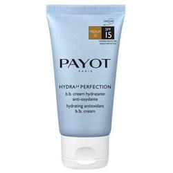 Payot Fond de ten Hydra 24 Perfection SPF15 - 02 Medium
