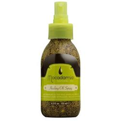 Macadamia Tratament Healing Oil Spray 125ml