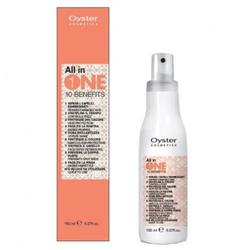 Oyster Tratament All in One, 150 ml