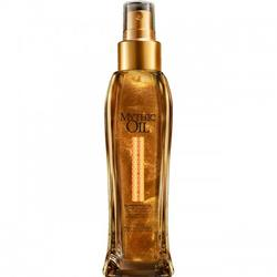 L'Oreal Professionnel Tratament leave-in Mythic Oil Shimmering 100ml