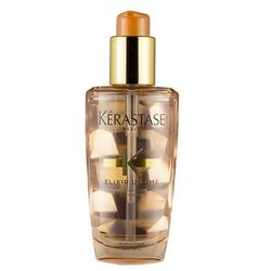 Kerastase Tratament leave-in Elixir Ultime - The Imperial