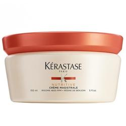 Kerastase Tratament leave-in Nutritive Creme Magistral, 150 ml