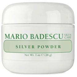 Mario Badescu Tratamet facial Silver Powder, 29 ml