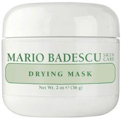 Mario Badescu Tratament facial Drying Mask, 59 ml