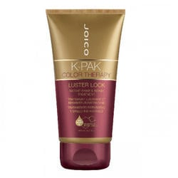 Joico Tratament K-Pak Color Therapy Luster Lock, 140ml