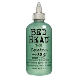 Tigi Serum Bed Head Control Freak 250ml