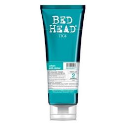Tigi Sampon Bed Head Urban Anti-Dotes Recovery 250ml