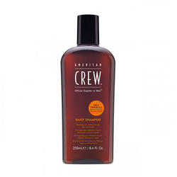American Crew Sampon Classic Daily 250ml