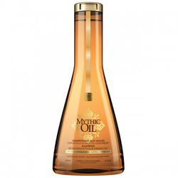 L'Oreal Professionnel Sampon Mythic Oil For Fine Hair 250ml