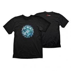 Gaya Entertainment GEARS OF WAR 4 DIAMOND RANK TSHIRT S