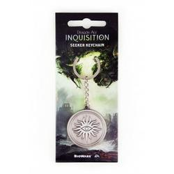 Gaya Entertainment DRAGON AGE KEYCHAIN SEEKER