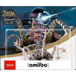 Nintendo AMIIBO GUARDIAN (THE LEGEND OF ZELDA)