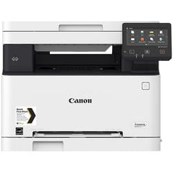 Multifunctional laser color Canon MF633CDW, laser, color, format A4, wireless