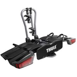 Suport Auto Biciclete Thule EasyFold 932, 2 biciclete, 7 pin up