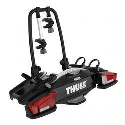 Suport biciclete Thule VeloCompact 924, 2 biciclete, 13 pini