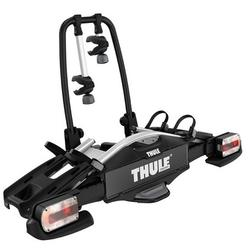 Suport biciclete Thule VeloCompact 925, 2 biciclete, 7 pini
