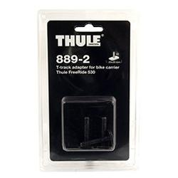 Thule Adaptor T-Track 20x20mm 530/532
