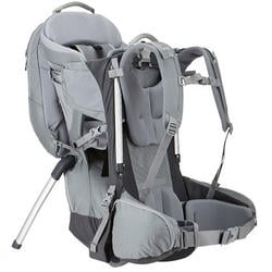 Rucsac transport copil Thule Sapling Elite Child Carrier