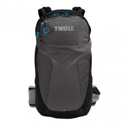 Rucsac tehnic Thule Capstone 22L M/L Men's Hiking Pack