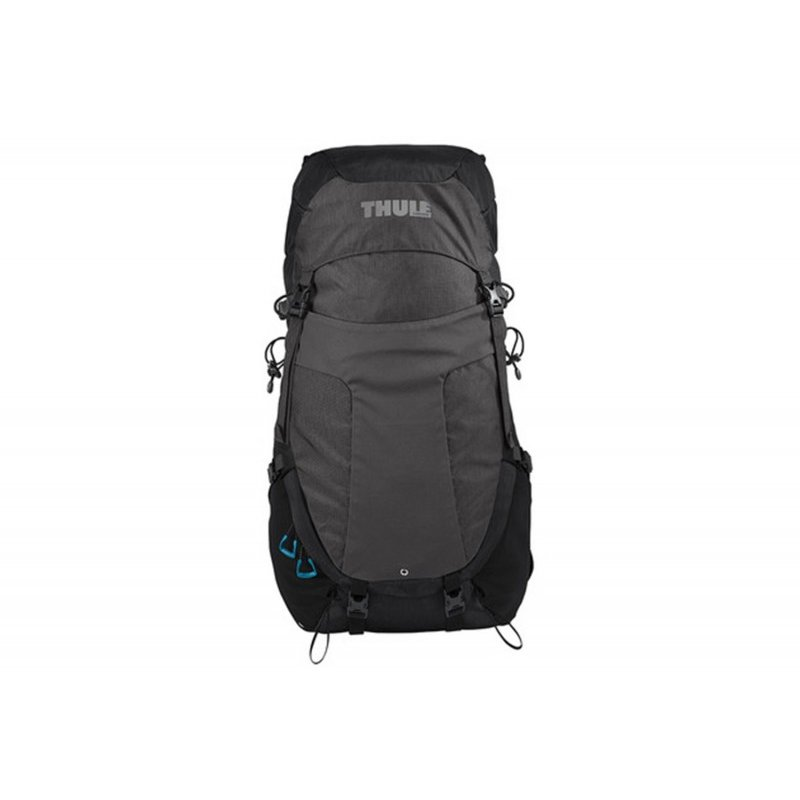 Rucsac tehnic Thule Capstone 40L Men's Hiking Pack