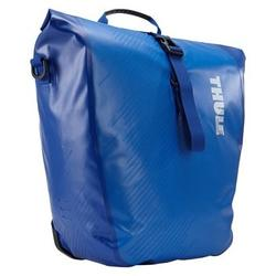 Thule Pack 'n Pedal - Shield Pannier Cobalt Small