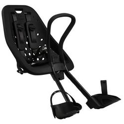 Scaun de copil Thule Yepp Mini Easy Fit
