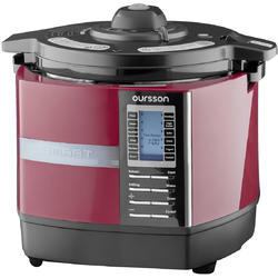 Oursson Multicooker cu presiune inalta MP5005