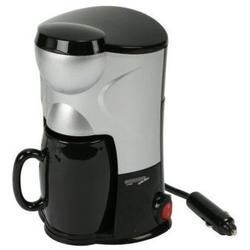 Cafetiera auto PerfectCoffee 12V, Waeco MC-01