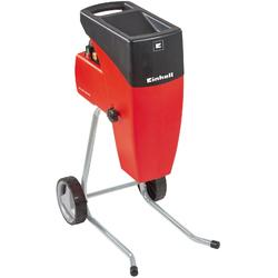 Einhell Tocator electric pentru crengi GC-RS 2540, 2000 W, 40 mm