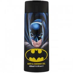Gel de dus DC Comics Batman 400ml