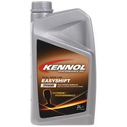 KENNOL EASYSHIFT 75W90 - 2L