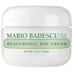 Mario Badescu Crema de zi Hyaluronic Day Cream, 29 ml
