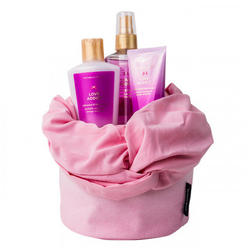 Victoria's Secret Set cadou Love Addict Nourishing