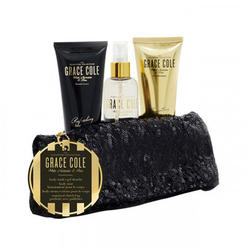 Grace Cole Set cadou White Nectarine and Pear Essential Luxury