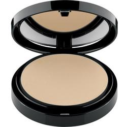 bareMinerals Pudra BareSkin Light to Medium