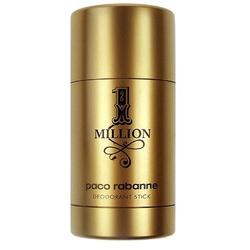 Paco Rabanne Deodorant stick 1 Million 75ml