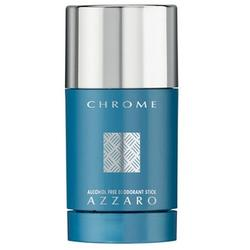 Azzaro Deodorant stick Chrome 75ml